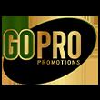 Go Pro Promotions Logo